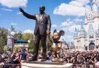 Disney, ejemplo de capacitación laboral