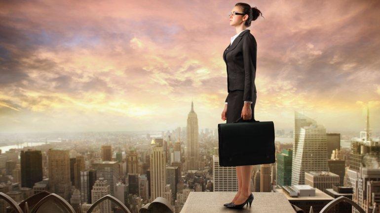 Empoderamiento de la mujer en las empresas, ellas son las responsables