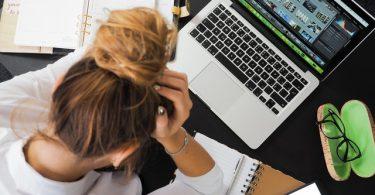 Evitar el burnout, es posible para las empresas