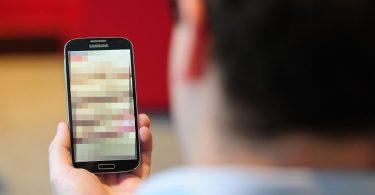 Google estrena herramienta contra el abuso sexual infantil
