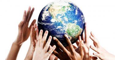 Impacto social total: una nueva perspectiva para la estrategia