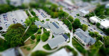 Los seis principios de la construcción sustentable