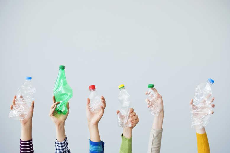 NaturALL Bottle Alliance, PepsiCo se suma