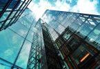 Nueva guía para que las empresas informen sobre su impacto en los ODS