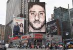Ventas de Nike se disparan tras campaña con Colin Kaepernick, ícono de la lucha antiracista