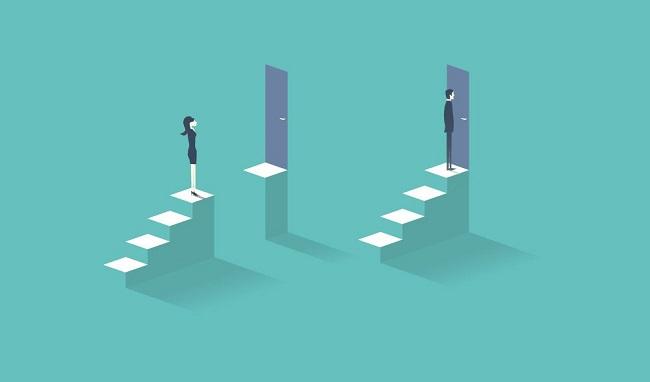 Estudio que muestra que los hombres pueden impulsar la equidad de género de BCG muestra que se pueden hacer cambios