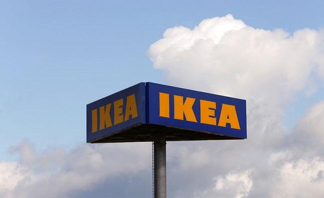 Los coches electricos de IKEA llegan a 5 ciudades