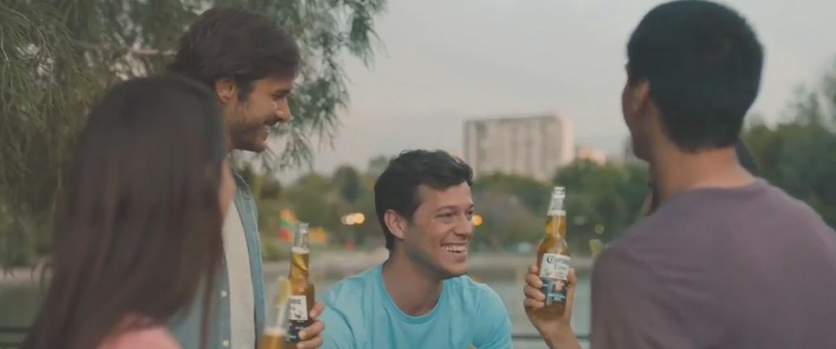 Empresas con mejor reputación de México,