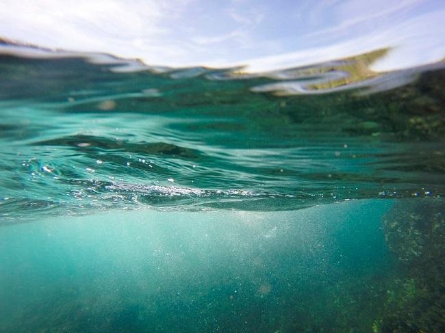 Banco Mundial lanzará el primer bono de agua sostenible del mundo