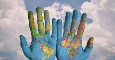 Esto es todo lo que debes saber sobre turismo sustentable