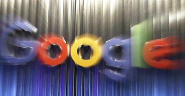 ¿Protege Google a acusados de acoso sexual?