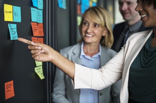 ¿Qué hace un director de sustentabilidad corporativa