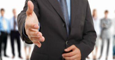 6 formas de darle la bienvenida a un nuevo colaborador
