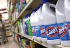 Clorox llega a su meta de reducción de emisiones, años antes