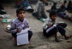 Desigualdad económica en la educación de México