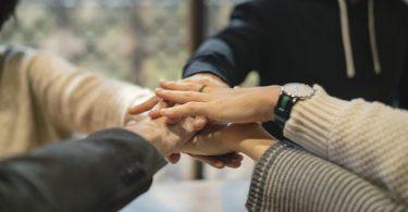 EMPOWERMEN se certificar en Normas Internacionales de Trabajo y RSE