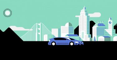 El auto compartido cambiará a los seguros y a las armadoras en la próxima década