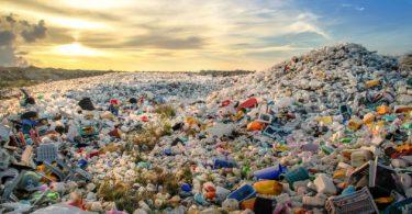 Elegir productos plásticos amigables con el ambiente