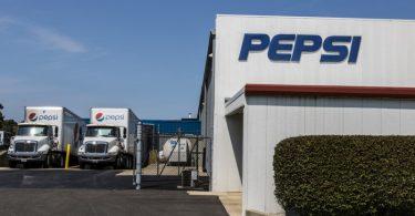Empoderamiento de la mujer en PepsiCo