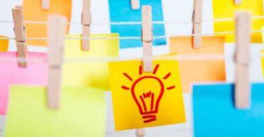 Evolución de la RSE a la creación de valor integrado