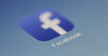 Facebook sabía que se inflaban los números de video... ¿irresponsabilidad