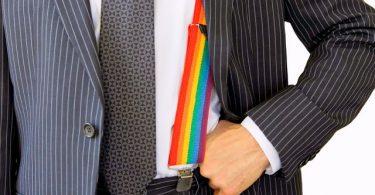Inclusión laboral y diversidad sexual en tu empresa