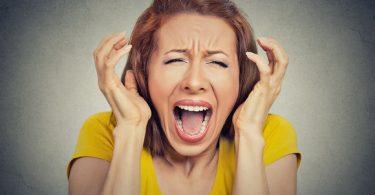 La labor emocional de las mujeres en la oficina