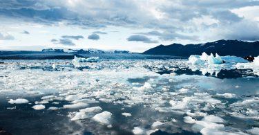 La sentencia del cambio climático solo quedan 10 años