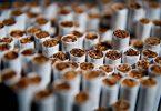 Legalidad de cajetillas de cigarros se puede verific