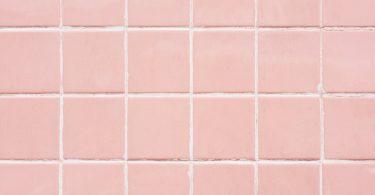 Lo que no sabías del color rosa y te dejará impactado