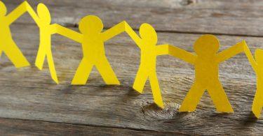 Los 10 principios del stakeholder engagement