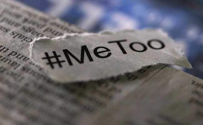 #MeToo... será un movimiento o solo un momento