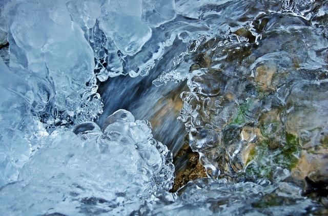 Mejorar la gestión del agua en las empresas