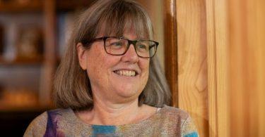 Nobel de Física es otorgado a una mujer