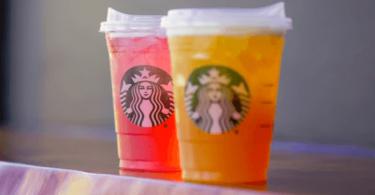 Popotes no bastan, todos los desechos de Starbucks deben disminuir.