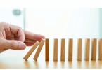 ¿Por qué y cómo comunicar la sustentabilidad corporativa Insights del WBCSD