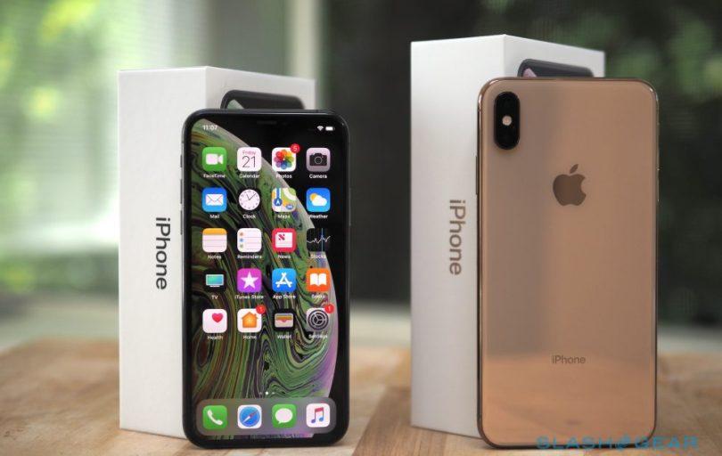 Problemas de recarga en nuevos iPhones