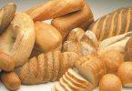 Qué hay exactamente en el pan