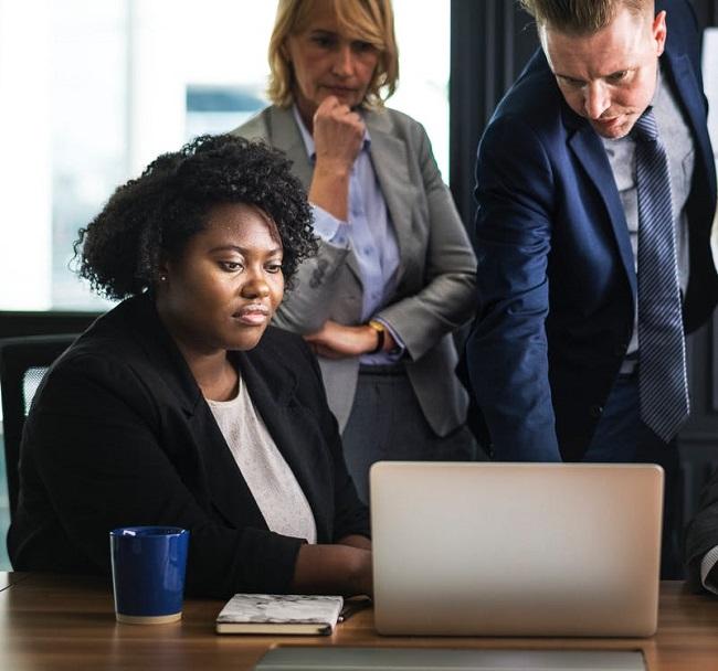 ¿Cuáles son los beneficios de contratar a un consultor en RSE?
