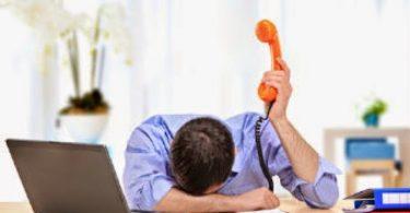 Empleados infelices en tu empresa, es tu culpa: Tom Peters