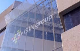 INgroup, recibió de la ONU el reconocimiento mundial a la excelencia empresarial, por ser la compañía con las mejores prácticas del sector.