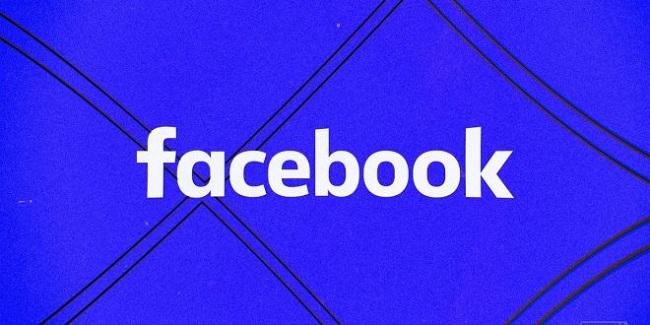 Facebook sabía que se inflaban los números de video... ¿irresponsabilidad?