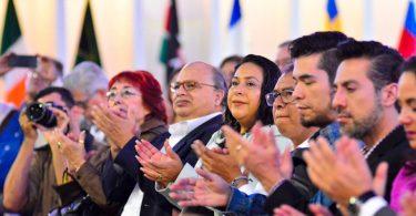 El fomento de las OSC en México y la agenda frente al nuevo gobierno