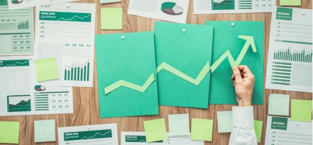 Desafíos cuando se trata de comunicar la sustentabilidad corporativa