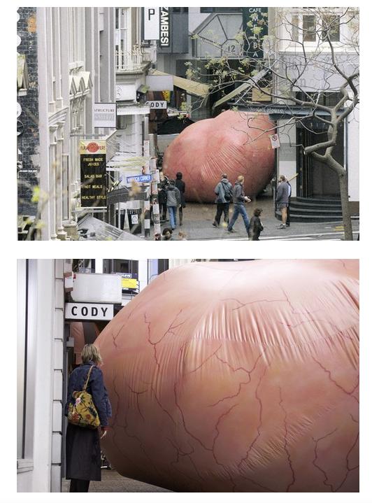 Campañas contra el cáncer de mama
