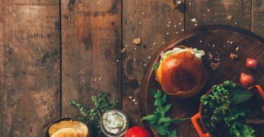 5 formas en que las marcas de comida y bebida están haciendo un futuro más sostenible