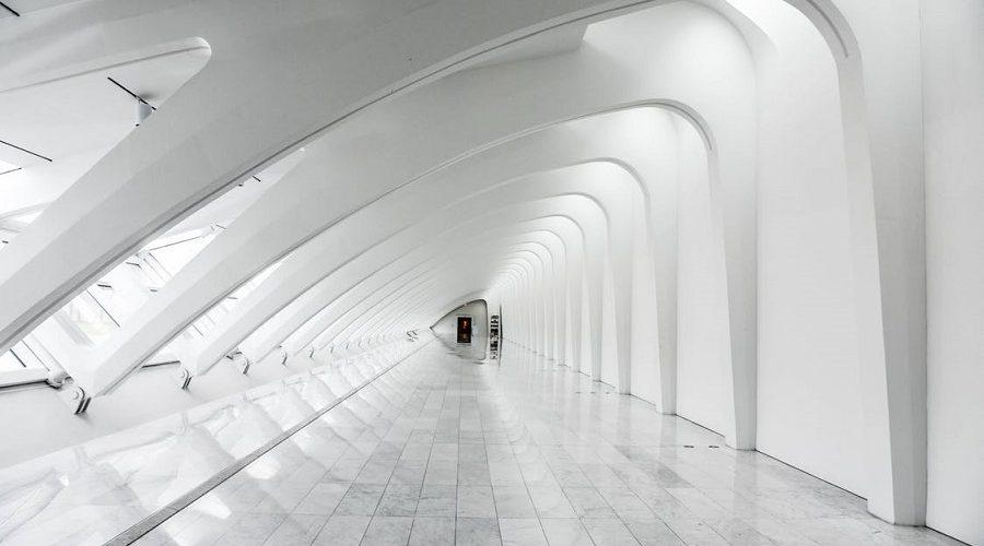 arquitectura y responsabilidad social expoknews