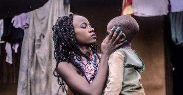 Cómo mejora Nestlé la educación nutrimental de 200 familias en África usando WhatsApp