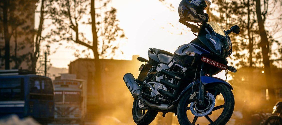 De BMW a Harley Davidson, las motos eléctricas se aceleran