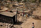 Dejan la pobreza 3 millones con Peña Nieto